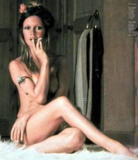 Brigitte Bardot [433x500] [29.49 kb]