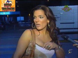 Raquel Bollo [768x576] [80.6 kb]
