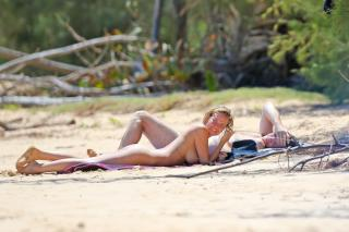 Lara Bingle Desnuda [3600x2400] [1072.92 kb]