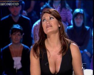 Raquel Gómez [750x600] [50.51 kb]