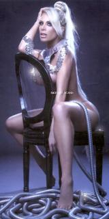 Lorena Herrera en Playboy [720x1440] [119.23 kb]