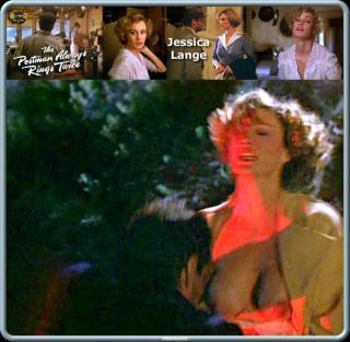 Jessica Lange [785x768] [92.91 kb]