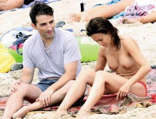 Marta Etura en Topless [1200x923] [162.49 kb]