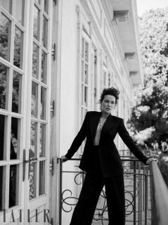 Kate Beckinsale [1200x1602] [299.49 kb]