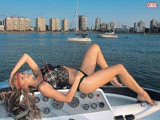Daniela Cardone [800x600] [136.82 kb]