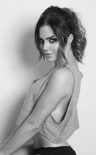 Jillian Murray [962x1548] [111.87 kb]