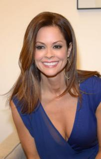 Brooke Burke [764x1200] [66.84 kb]