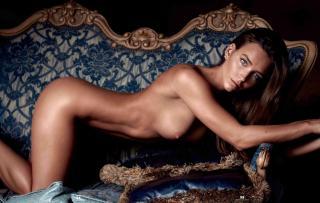 Rachel Cook in Playboy Nude [3456x2196] [969.22 kb]