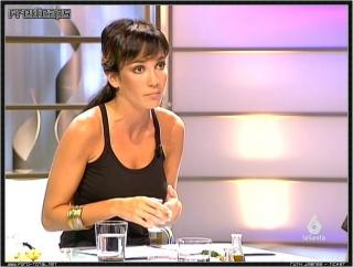 Ruth Jiménez [722x547] [54.92 kb]