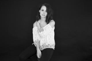 Olivia Chenery [1500x1000] [105.21 kb]