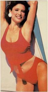 Mimi Rogers [214x199] [5.22 kb]