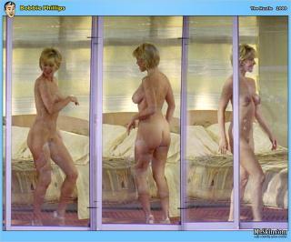 Bobbie Phillips [1078x897] [127.34 kb]
