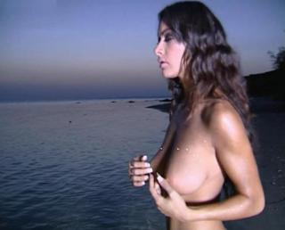 Melita Toniolo [705x570] [33.26 kb]