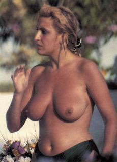 Raquel Mosquera [720x1000] [72.14 kb]