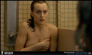 Taylor Schilling en Orange Is The New Black Desnuda [1270x760] [67.48 kb]
