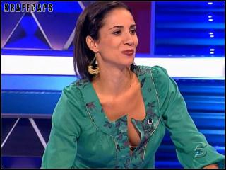 Silvia Jato [770x578] [59.17 kb]