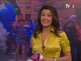 Laura Grande [768x576] [41.45 kb]