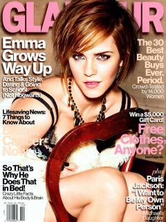 Emma Watson [900x1200] [218.53 kb]