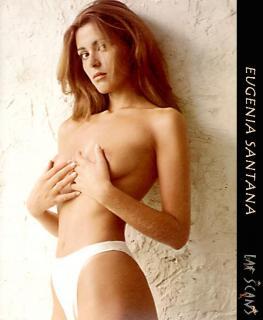 Eugenia Santana [733x550] [65.73 kb]