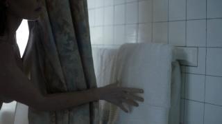 Connie Nielsen [1280x720] [85.26 kb]