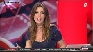 Ana Cobos [816x464] [42.46 kb]