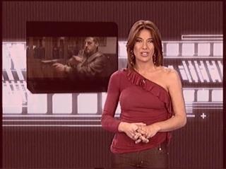 Raquel Revuelta Armengou [768x576] [48.34 kb]