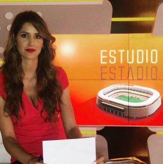 Graciela Álvarez [920x921] [134.95 kb]