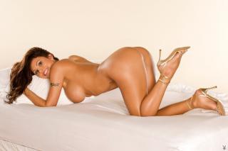 Krystle Lina en Playboy Desnuda [1024x683] [84.06 kb]