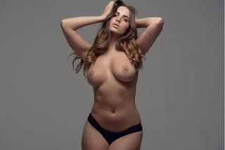 Sabine Jemeljanova en Page 3 Desnuda [1500x1000] [202.33 kb]