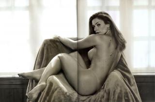 Renata Longaray en Playboy Desnuda [2516x1659] [1081.62 kb]