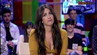 Irene Junquera [1024x576] [111.9 kb]