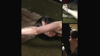 Ellen Page [1920x1080] [94.78 kb]