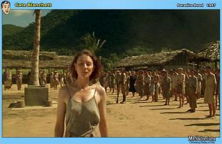 Cate Blanchett [991x646] [87.85 kb]