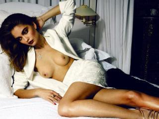 Natalie Morris [1200x900] [115.42 kb]