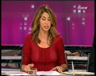 Ana García-Siñeriz [720x576] [43.36 kb]