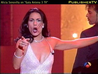 Alicia Senovilla [800x600] [55.2 kb]