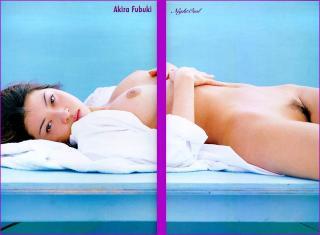 Akira Fubuki [1081x796] [87.89 kb]