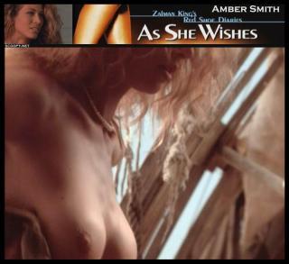 Amber Smith [807x741] [62.31 kb]