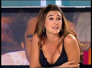 Vicky Martín Berrocal [768x576] [49.79 kb]