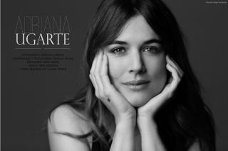 Adriana Ugarte en Vim Magazine [2218x1479] [412.54 kb]