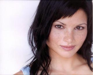Katrina Law [450x368] [19.98 kb]