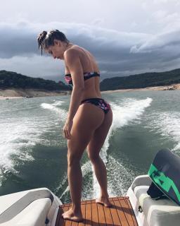 Erika Sanz [1080x1349] [246.58 kb]