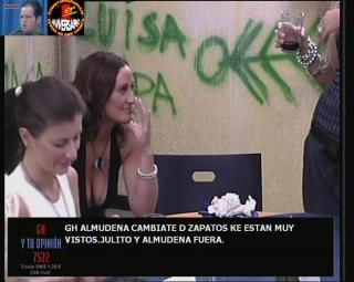 Raquel Gómez [720x576] [56 kb]