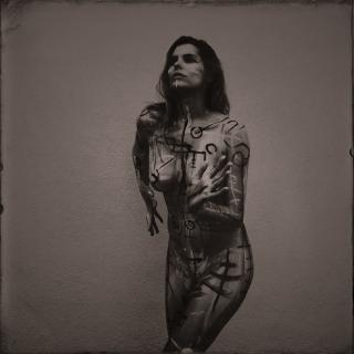 Susie Abromeit Desnuda [1000x1000] [196.45 kb]