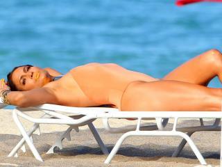 Jennifer Lopez [1200x900] [109.42 kb]