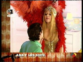 Yolanda Ramos [768x576] [75.3 kb]