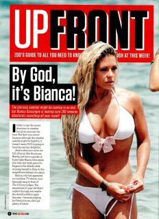 Bianca Gascoigne [1600x2250] [438.25 kb]