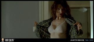 Juliette Binoche [1020x456] [71.28 kb]
