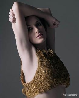 Winona Ryder [440x541] [27.59 kb]