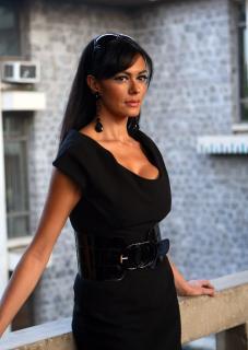 Maria Grazia Cucinotta [2132x3000] [638.24 kb]